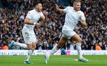 Mở màn Giải ngoại hạng Anh (Premier League): Đại chiến chờ đón Leeds