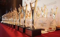 Viettel cạnh tranh danh hiệu công ty hàng đầu cùng các 'ông lớn' công nghệ trên thế giới