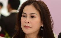 Xét xử vụ 'đất vàng' 8-12 Lê Duẩn: Nữ chủ tịch Công ty Hoa Tháng Năm từ chối 3 luật sư