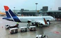 Thêm hãng bay tham gia đưa công dân Việt hồi hương