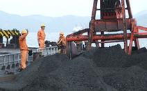 Than - Khoáng sản Việt Nam: Doanh thu hàng tỉ USD, lợi nhuận phải điều chỉnh giảm