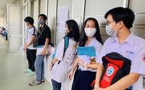 Điểm sàn ĐH Công nghiệp TP.HCM, kết quả tuyển thẳng ĐH Y khoa Phạm Ngọc Thạch