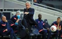 Jose Mourinho, ông mới là người lười biếng
