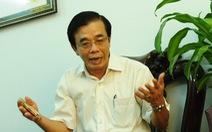 Gần 60 lãnh đạo, cán bộ Quảng Ngãi xin nghỉ hưu trước tuổi