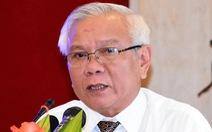Khánh Hòa cảnh cáo, khiển trách 6 giám đốc, phó giám đốc sở vi phạm đất đai, xây dựng