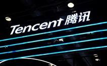 Tencent tìm đến Singapore mở trung tâm tại châu Á, nhập hội Alibaba và ByteDance