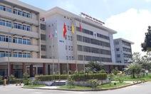 Quảng Ngãi thuê bác sĩ Cuba khám chữa bệnh và chuyển giao kỹ thuật cho Bệnh viện Sản nhi
