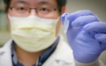 Tìm thấy kháng thể có thể 'vô hiệu hóa hoàn toàn' virus gây COVID-19