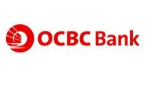OCBC HCM thay đổi mức vốn được cấp