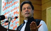 Thủ tướng Pakistan muốn thiến hóa học kẻ hiếp dâm thay vì treo cổ