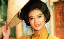 Cháu gái Hồng Loan làm hồi ký video về 'nữ hoàng sân khấu' Thanh Nga
