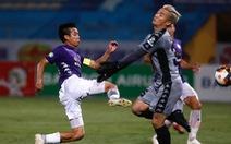HLV Chung Hae Seong: Để thua, lỗi lớn nhất thuộc về huấn luyện viên trưởng