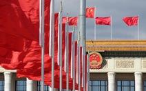 Trung Quốc kêu gọi doanh nghiệp tư nhân 'trung thành'