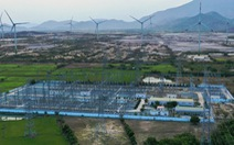 'An ninh năng lượng đang phụ thuộc lớn nhất vào nhiệt điện than'