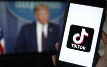 Tiết lộ chi tiết thỏa thuận TikTok - Oracle: Từ cách không có 'cửa hậu' tới thuê 25.000 người Mỹ