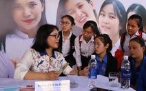 Điểm sàn xét tuyển các trường thành viên Đại học Đà Nẵng tăng 1-3 điểm