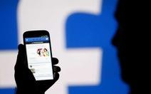 Úc quyết chặn Facebook, Google bóc lột báo chí