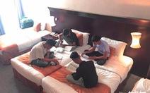 Đắk Lắk bố trí khách sạn 4 sao đón thí sinh tỉnh bạn đến dự thi tốt nghiệp