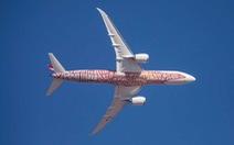 Chuyến bay ngắm cảnh của hãng hàng không Úc bán sạch vé sau vài phút
