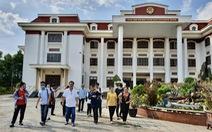 Đại học Tân Tạo lại thua kiện, phải trả học phí thu vượt cho sinh viên
