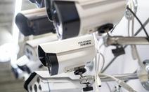 Hikvision đã vá lỗ hổng bảo mật camera, chưa ghi nhận khai thác cho mục đích xấu