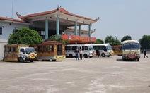 Trả hồ sơ vụ Đường 'Nhuệ' cùng đồng phạm ăn chặn tiền hỏa táng tại Thái Bình