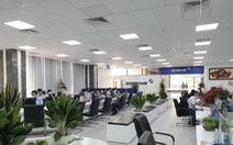 Eximbank được đánh giá tín nhiệm cao