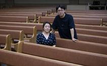 Mắc COVID-19 đã khổ, bệnh nhân ở Hàn Quốc còn bị dân mạng bắt nạt