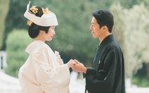 Nhật Bản tăng trợ cấp để khuyến khích kết hôn