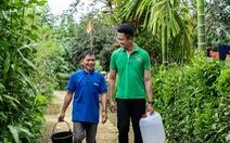 Huda mang giải pháp nước sạch bền vững đến với Quảng Bình
