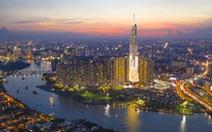 Cần tổ chức lại không gian sông Sài Gòn của thành phố Thủ Đức