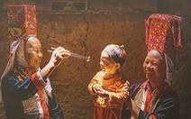 Quảng Ninh 'hội tụ và lan tỏa' qua những bức hình sống động