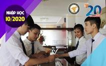 Tại Việt Giao ngành Quản trị khách sạn học những gì để có thu nhập tốt?