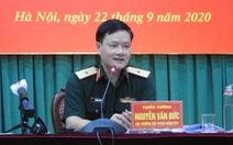 Tổng bí thư, Thủ tướng, Chủ tịch Quốc hội sẽ dự Đại hội đại biểu Đảng bộ Quân đội lần thứ XI