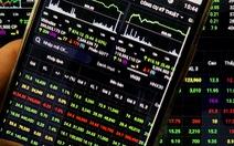 Nhiều cổ phiếu niêm yết trên sàn nhưng cả năm không có giao dịch