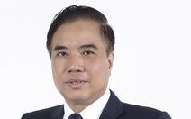 PGS.TS Bùi Anh Tuấn tiếp tục là hiệu trưởng Trường ĐH Ngoại thương