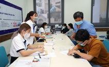 Đại học Hoa Sen tạo điều kiện cho thí sinh khó khăn tài chính trúng tuyển nhập học