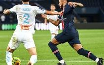 Báo Trung Quốc: Neymar sẽ bị treo giò 20 trận vì 'xúc phạm Trung Quốc'