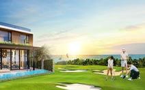 Vì sao không cần phải là Golfer vẫn nên đầu tư biệt thự Golf?