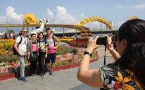 Từ ngày mai 25-9, mọi hoạt động ở Đà Nẵng trở lại bình thường