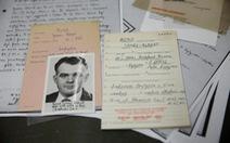 Dân Ba Lan sốc khi biết điệp viên 007 - James Bond không phải nhân vật hư cấu
