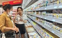 Dịch COVID-19 bộc lộ nhiều điểm yếu của doanh nghiệp thực phẩm, đồ uống