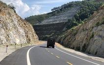 Ngày 30-9 khởi công 3 dự án đầu tư công cao tốc Bắc - Nam