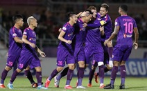 Vòng 12 V-League 2020: Hi vọng hấp dẫn
