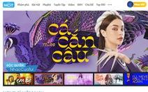 Giữa 'cơn sốt' Rap Việt, MLee 'chơi lớn' rap bằng giọng Huế trong MV 'Cá cắn câu'