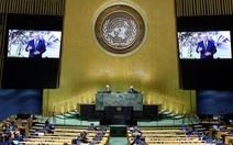 Thủ tướng Úc kêu gọi thế giới tìm hiểu nguồn gốc COVID-19