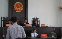 Hành khách bị tai nạn cưa chân thua kiện Công ty Phương Trang
