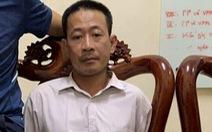 Đã bắt được nghi phạm truy sát gia đình vợ cũ gây chết người