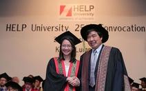 Đại học Tài Chính - Marketing: Chương trình liên kết quốc tế giúp sinh viên vươn tầm