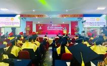 Đầu tư tại tỉnh Bình Thuận - Tập đoàn Novaland đồng hành cùng giáo dục & đào tạo nguồn nhân lực